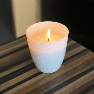 svíčka the greatest candle in the world