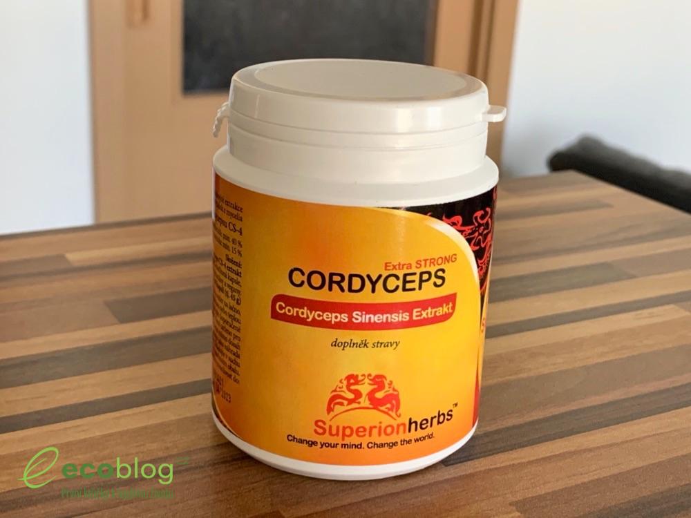 superionherbs cordyceps