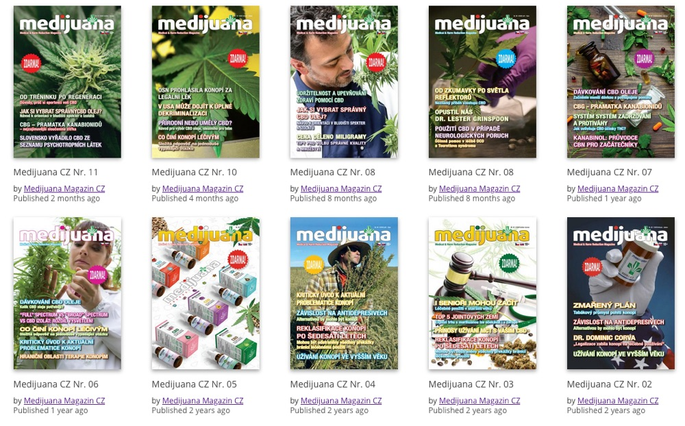 medicann medihemp medijuana