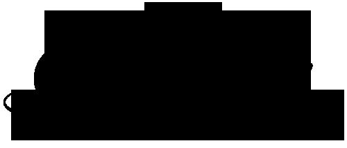 chia shake logo