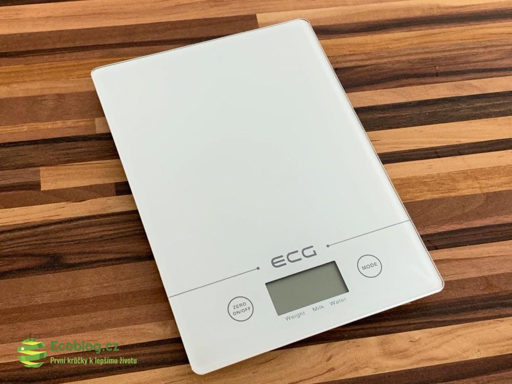 4home váha
