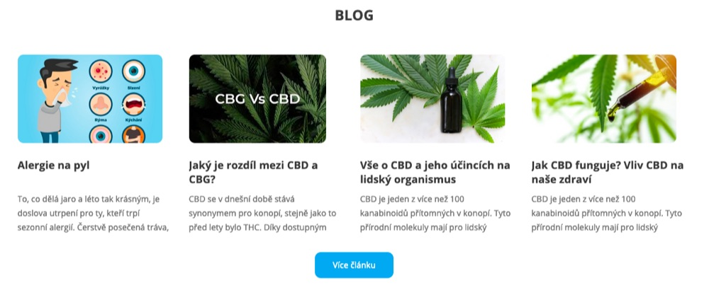 brainmax cbd olej blog