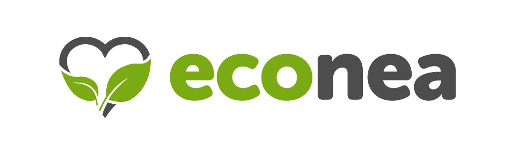 Econea slevový kupon