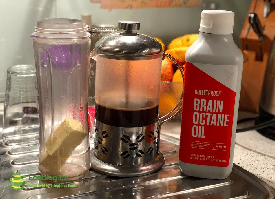 mct brain octane oil