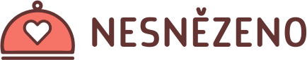 logo nesnězeno