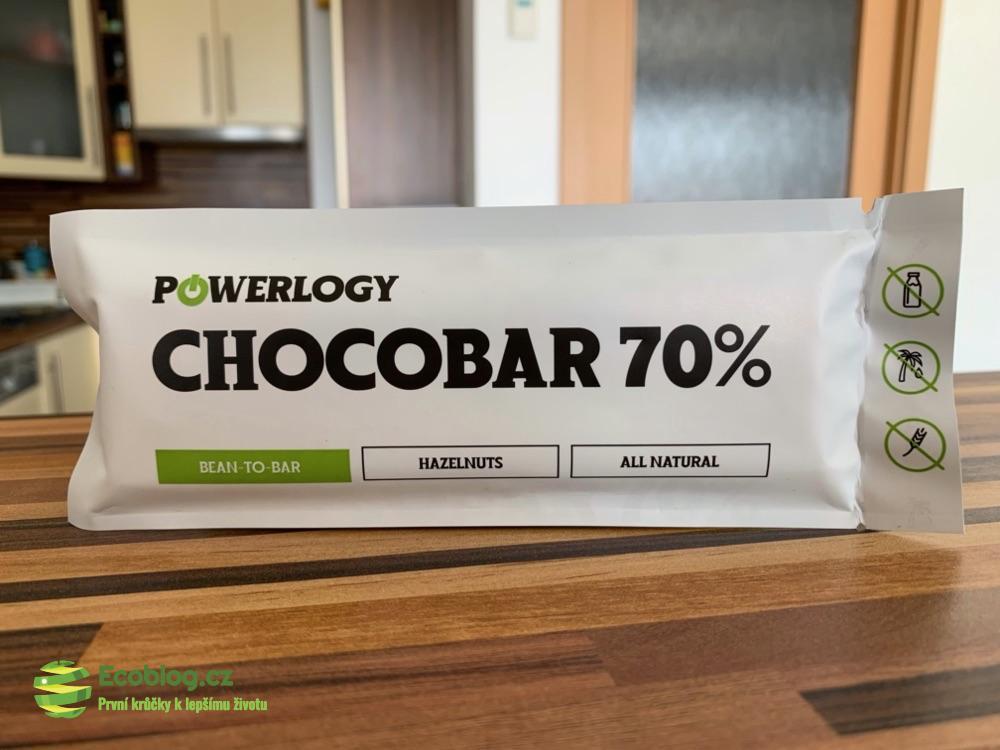 powerlogy chocobar