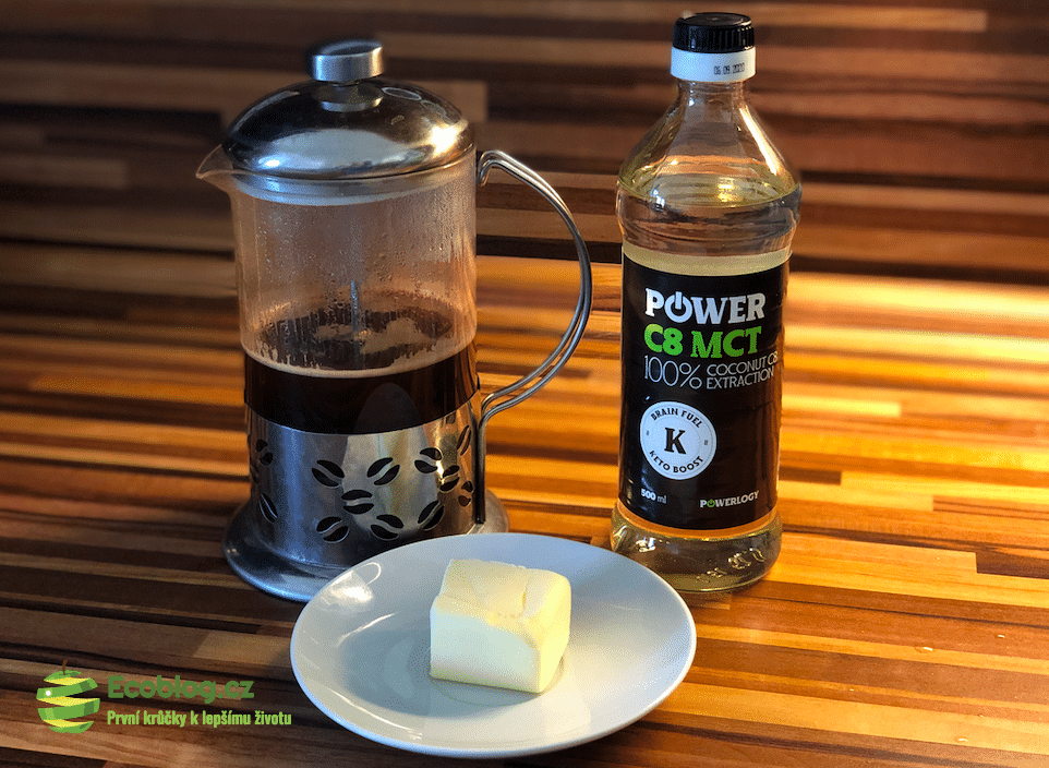powerlogy power coffee organic