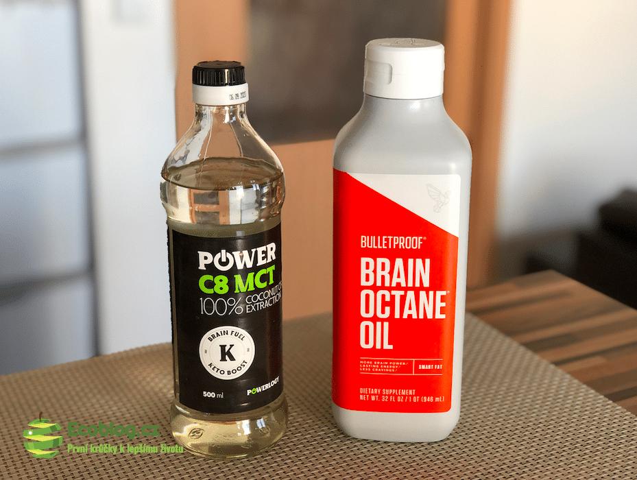 powerlogy a brain octane oil
