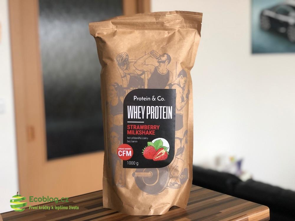 protein&co.