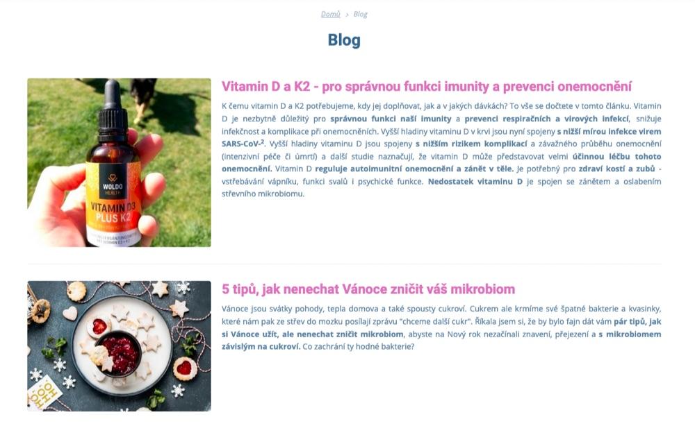 wugi blog