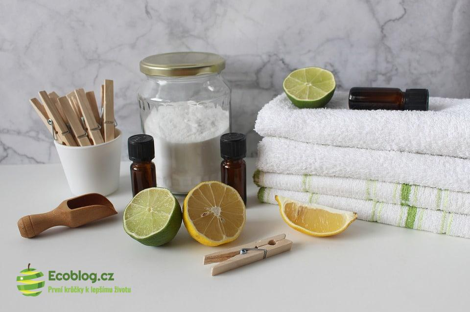 66 tipů pro zero waste