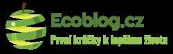 Ecoblog.cz