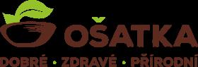 ošatka logo