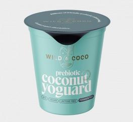 wild & coco yoguard